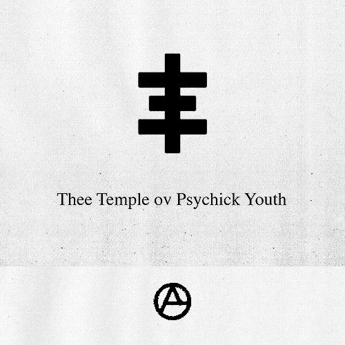 A MESSAGE FROM THEE TEMPLE